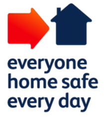Everyone Home Safe