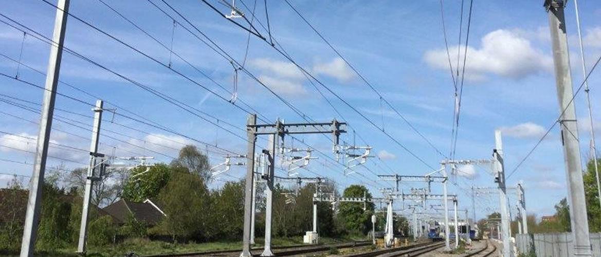 Crossrail-Balfour-1.jpg