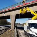 bridge-repair