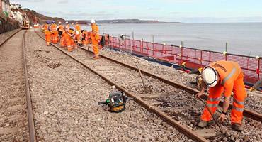 rail-repair